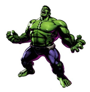 524597-ultimate_marvel_vs._capcom_3_mvc3_character_render_hulk__hulk_