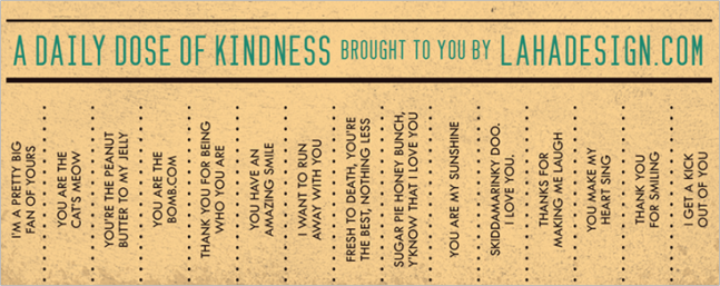 DailyKindness_Flyer3OFF