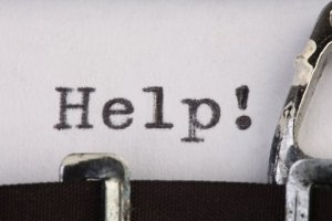 The-10-Common-Types-of-Writers-Block-and-How-to-Overcome-Them-Quickly