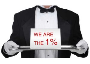 1-percent