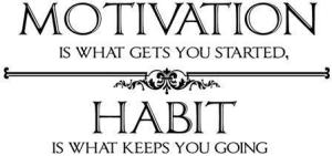 How-to-form-good-habits1